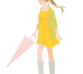girl2_l