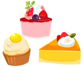 cake_l