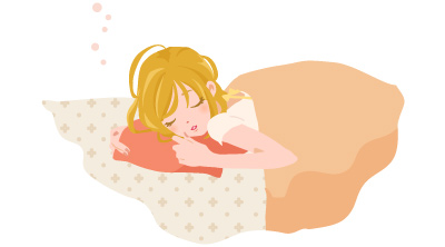 sleep_l