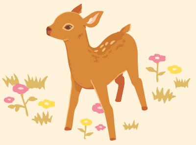 bambi_l