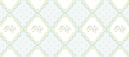 pattern2_l