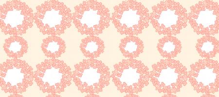 pattern_flowerpink_l2