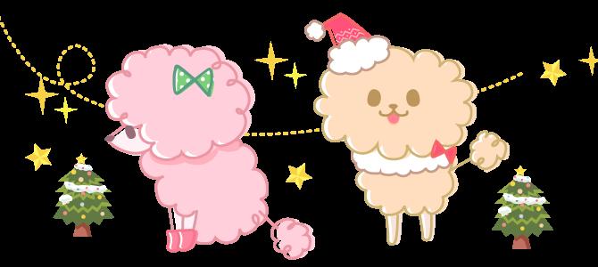 pu_christmas_l