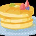 pancake_l